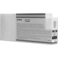 Epson UltraChrome C13T596800 Ink Cartridge - Matte Black