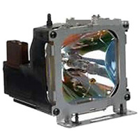 Hitachi DT00757 200 W Projector Lamp