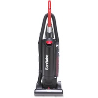 Sanitaire Electrolux True HEPA Upright Vacuum photo