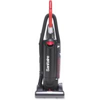 Sanitaire True HEPA Upright Vacuum sc5713b