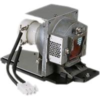 BenQ 210 W Projector Lamp