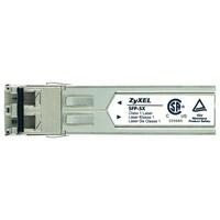 Zyxel SFP-SX SFP (mini-GBIC) - 1 x 1000Base-SX