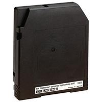 IBM 18P7535 Cleaning Cartridge - 3592
