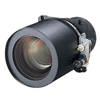 SANYO LNS-S02Z Lens - 76 mm to 98 mm