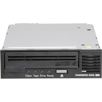 Tandberg Data 3504-LTO LTO Ultrium 4 Tape Drive - 800 GB Native/1.60 TB Compressed