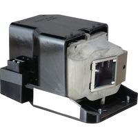 BenQ LAMPBENQ052 180 W Projector Lamp