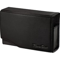 Canon DCC-1500 Camera Case - Leather