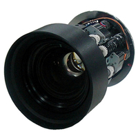 SANYO LNS-S10 Lens - 33 mm to 43 mm