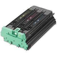 Ricoh Type 165 Laser Imaging Drum - Colour