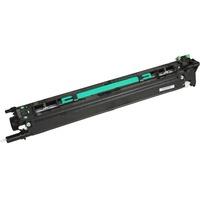 Ricoh Type 3800F Laser Imaging Drum - Black
