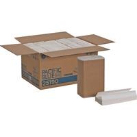 Envision C Fold Paper Towels Gpc 25190