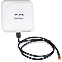 TP-LINK TL-ANT2409A Antenna for Wireless Data Network, Outdoor