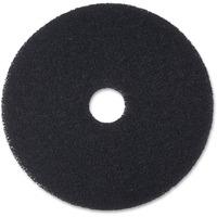 3M Standard Stripper Pad MMM08381