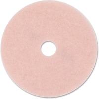 3M Eraser Burnish Pad 3600 MMM25858