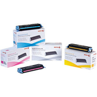 Xerox 003R99793 Toner Cartridge - Cyan