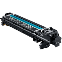 Konica Minolta A0WG03H Laser Imaging Drum - Black