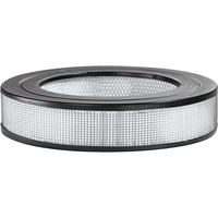 Kaz Honeywell True HEPA Filter hrf-d1