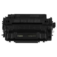 Canon 724H Toner Cartridge - Black
