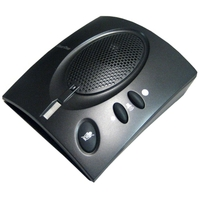 ClearOne CHAT 50 Conference Phone - Corded - Speakerphone
