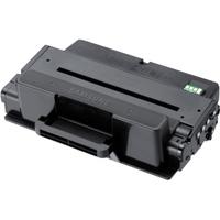 Samsung MLT-D205S Toner Cartridge - Black - Laser - 2000 Page