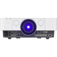 Sony VPL-FX30 LCD Projector