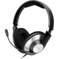 Creative ChatMax HS-620 Wired 40 mm Stereo Headset