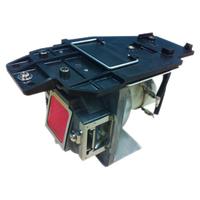 BenQ 5J.J3K05.001 210 W Projector Lamp