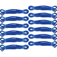 Alliance Rubber 2403206 Pallet Bands Extra Large Heavy Duty Industri ALL2403206