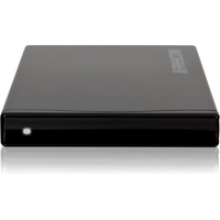 "Freecom Mobile Drive 35610 1 TB 2.5"" External Hard Drive- black"
