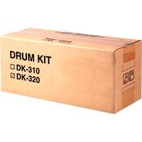 Kyocera DK-320 Laser Imaging Drum