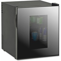 Avanti 1.7 cu ft Deluxe Beverage Cooler photo