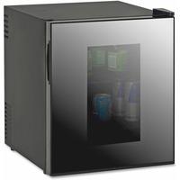Avanti 1.7 cu ft Deluxe Beverage Cooler photo
