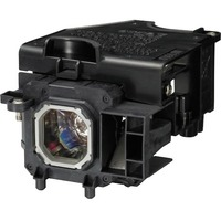 NEC Display NP17LP 265 W Projector Lamp