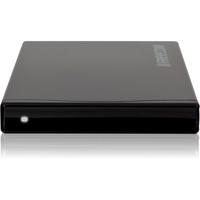 "Freecom Mobile Drive 35607 500 GB 2.5"" External Hard Drive- black"