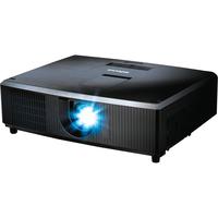 InFocus IN5122 LCD Projector - 4:3