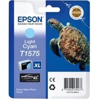 Epson UltraChrome K3 T1575 Ink Cartridge
