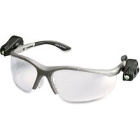 3M LightVision Protective Eyewear MMM114760000010