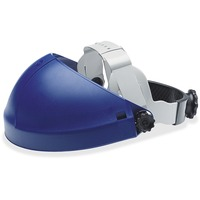 3M Tuffmaster Deluxe Headgear wRatchet Adjustment MMM8250100000