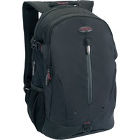 "Targus TSB251EU Carrying Case (Backpack) for 39.6 cm (15.6"") Notebook"