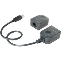 C2G 81621 USB Extender