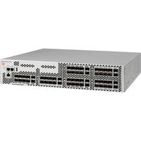 Brocade VDX BR-VDX6720-60-R Manageable Ethernet Switch