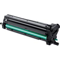 Samsung MLT-R607K/SEE Laser Imaging Drum - Black