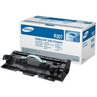 Samsung MLT-R307/SEE Laser Imaging Drum