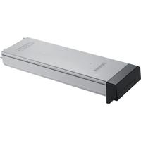 Samsung MLT-K607S/ELS Toner Cartridge - Black