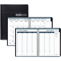 Weekly/Monthly Planners