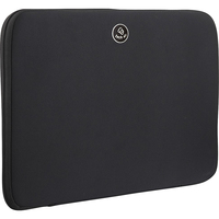 "tech air TAENS173B Carrying Case for 43.9 cm (17.3"") Notebook - Black"