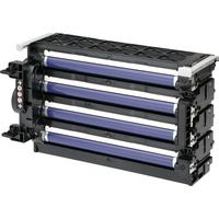 Epson C13S051211 Laser Imaging Drum - Black, Cyan, Magenta, Yellow