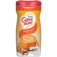 Nestl Coffee-mate? Coffee Creamer Hazelnut - 15oz Powder Creamer