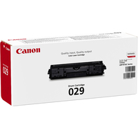 Canon Laser Imaging Drum