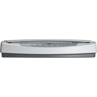 HP Scanjet 5590P Flatbed Scanner